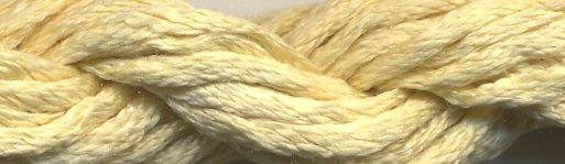 Soie Cristale4015 Lemon Yellow