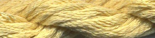 Soie Cristale4024 Bright Yellow