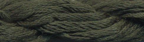 Soie Cristale5000 Sage Green