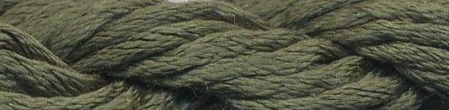 Soie Cristale5002 Sage Green