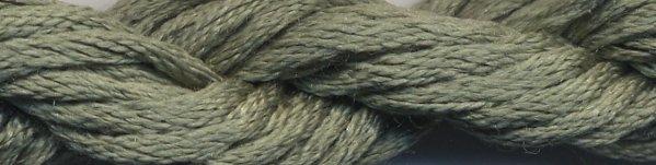 Soie Cristale5004 Sage Green