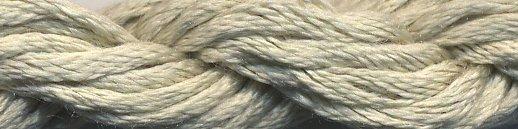 Soie Cristale5006 Sage Green