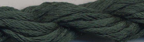 Soie Cristale5060 Pine Green
