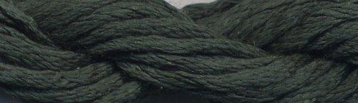 Soie Cristale5061 Pine Green