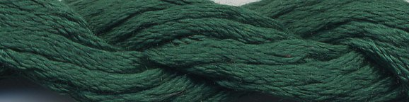Soie Cristale5081 Kelly Green