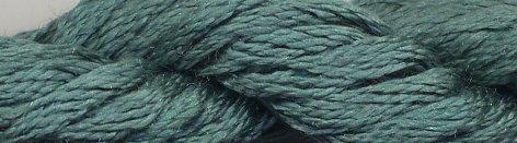 Soie Cristale5142 Gray Green