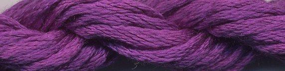 Soie Cristale6004 Fuchsia