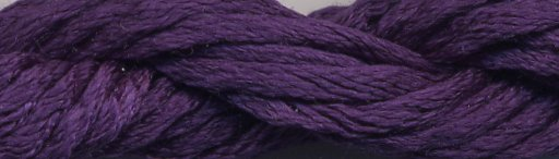 Soie Cristale6010 Red Purple