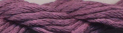 Soie Cristale6023 Brown Purple