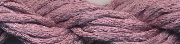 Soie Cristale6026 Brown Purple
