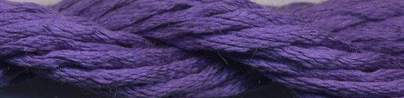 Soie Cristale6034 Grape