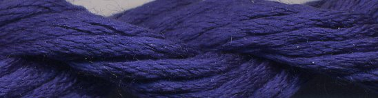 Soie Cristale6040 Blue Purple