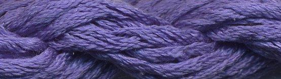 Soie Cristale6043 Blue Purple