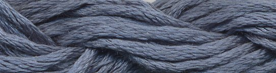 Soie Cristale7003 Williamsburg Blue