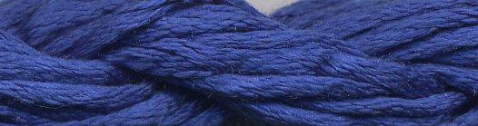 Soie Cristale7032 Purple Blue