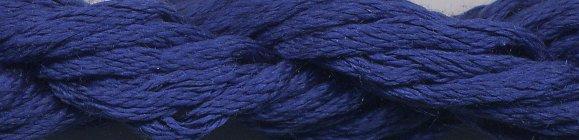 Soie Cristale7041 Clear Blue