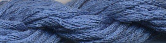 Soie Cristale7044 Clear Blue
