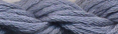 Soie Cristale7063 Gray Blue