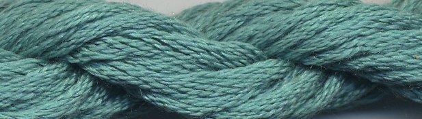 Soie Cristale8084 Sea Green