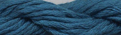 Soie Cristale8123 Teal Blue
