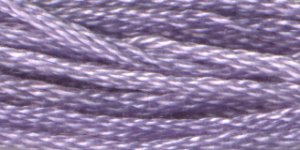 Classic Colorworks Amethyst