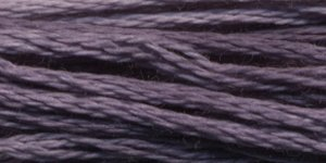 Classic Colorworks Purple Aster
