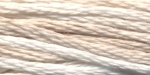 Classic Colorworks Toasted Marshmallow