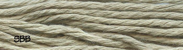 Classic Colorworks Silk Sagebrush