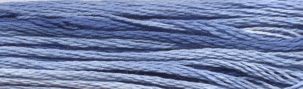 DMC Color Variations4230 Crystal Water