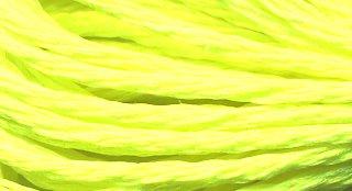 DMC Light EffectsE980 Neon Yellow