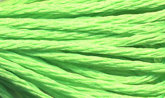 DMC Light EffectsE990 Neon Green