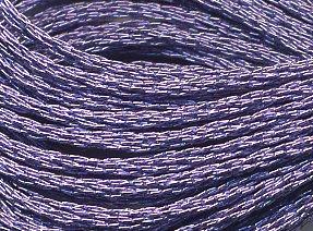 DMC Light EffectsE155 Amethyst