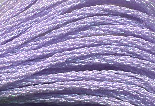 DMC Light EffectsE211 Lilac