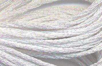 DMC Light EffectsE5200 White