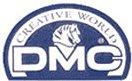 DMC Light Effects Set of 36 Skeins