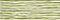 DMC Size 12 Pearl Cotton Balls0524