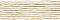 DMC Size 12 Pearl Cotton Balls0822