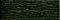 DMC Size 5 Pearl Cotton Balls0310
