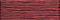 DMC Size 5 Pearl Cotton Skeins0221