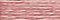DMC Size 5 Pearl Cotton Skeins0224