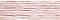 DMC Size 5 Pearl Cotton Skeins0225