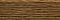 DMC Size 5 Pearl Cotton Skeins0300