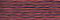 DMC Size 5 Pearl Cotton Skeins0315