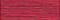 DMC Size 5 Pearl Cotton Skeins0321