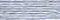 DMC Size 5 Pearl Cotton Skeins0341