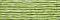 DMC Size 5 Pearl Cotton Skeins0368