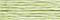DMC Size 5 Pearl Cotton Skeins0369