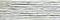 DMC Size 5 Pearl Cotton Skeins0415