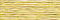 DMC Size 5 Pearl Cotton Skeins0422