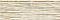 DMC Size 5 Pearl Cotton Skeins0453